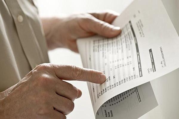 Что такое кредитный также отчет и почему он так важен?
