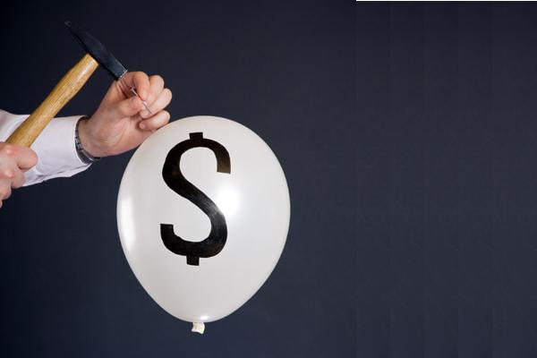 Игра в покер триллионами долларов. Ч.3 – без ответов