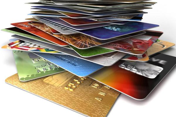 Почему стоит получить кредитную карту?