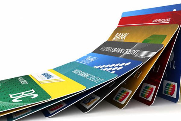 Как погасить долг по кредитной карте?
