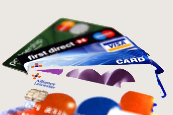 Кредитная карта в Греции – как оформить или воспользоваться своей?