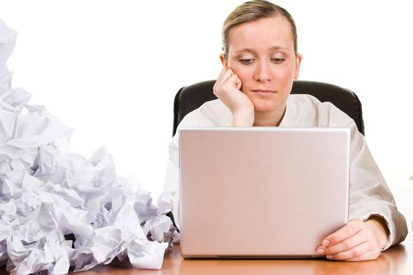 Несколько советов тем, для кого кредитные долги превратились в безвыходное положение