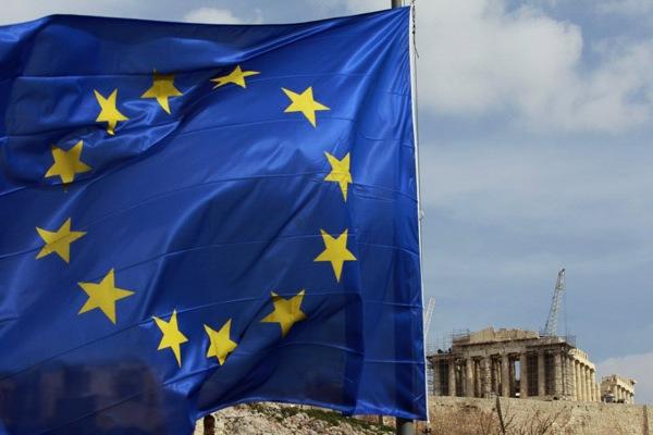 Греция пытается договориться, ЕС и МФВ пока колеблются