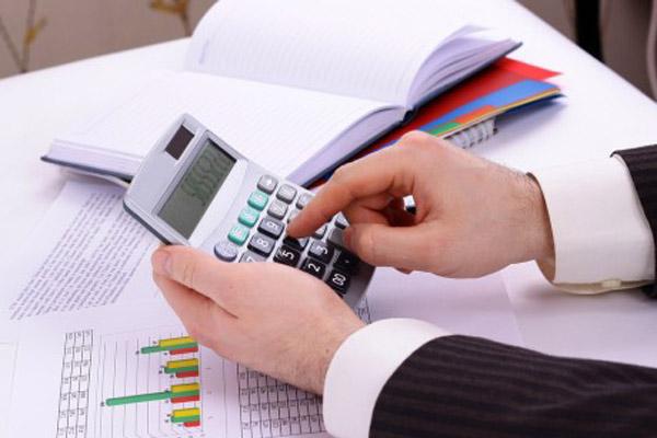 5 золотых правил, которые помогут взять кредит на бизнес