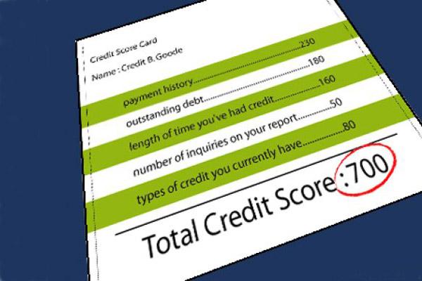 Отличаются ли требования зарубежных кредиторов от отечественных?
