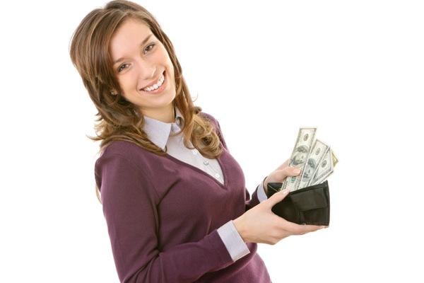 Как правильно наработать кредитный стаж?