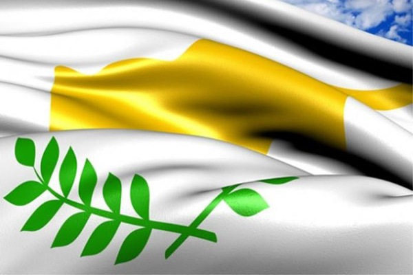 Кипр на грани банкротства