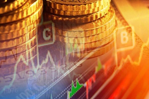 Криптовалюты – то, что нужно знать о виртуальных деньгах