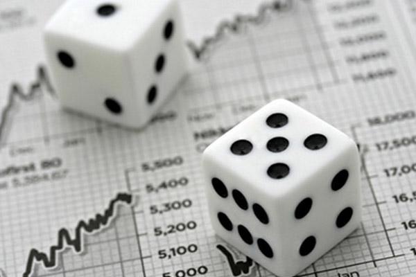Иностранный брокер по обмену валюты – как не обмануться?