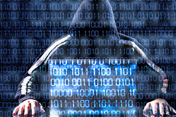 Кибератаки на банки. Часть 1 – финансовая безопасность под угрозой