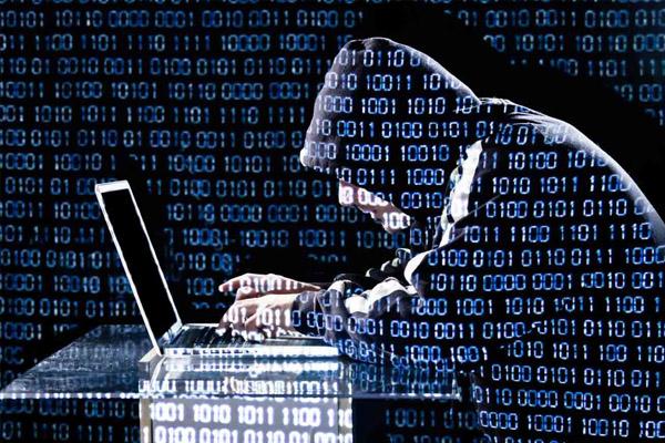 Кража данных в торговых сетях. Легкомысленные продавцы и злопамятные покупатели