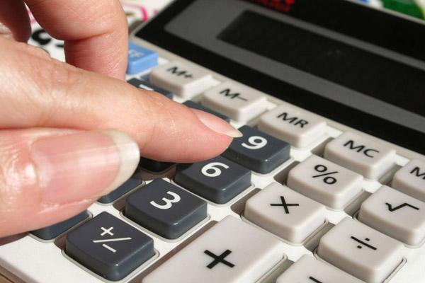 DTI – учимся считать свои долги