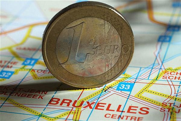 Новая политика ЕЦБ – все во имя восстановления Ч.2