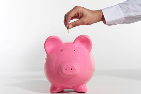 Как выбирать депозитные счета?