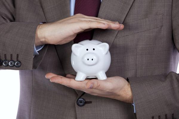 Почему депозитные счета все так же актуальны?
