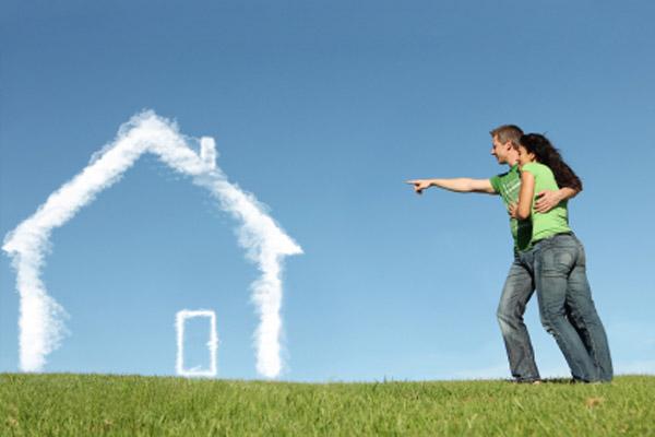 7 причин, по которым вы не сможете или не захотите взять ипотеку