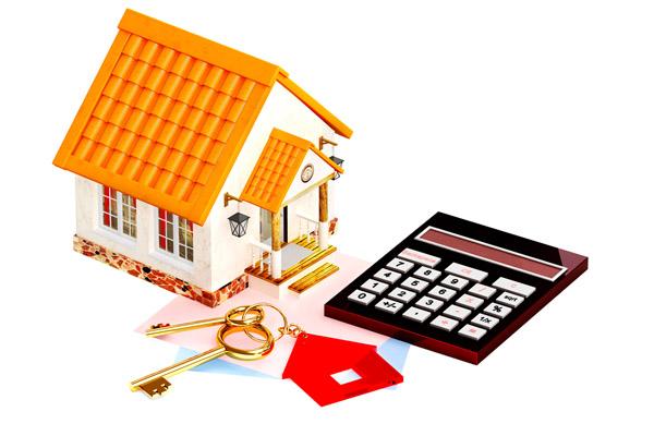 Первый взнос по ипотеке – плюсы и минусы