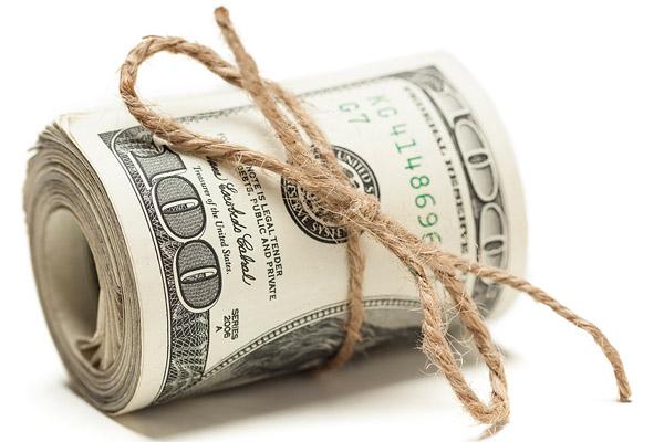 Первый взнос по ипотеке – кому это нужно и где взять денег