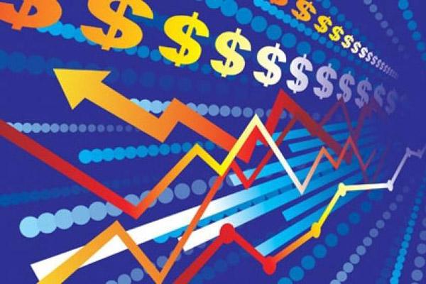 От чего будет зависеть экономический рост США? Ч.1
