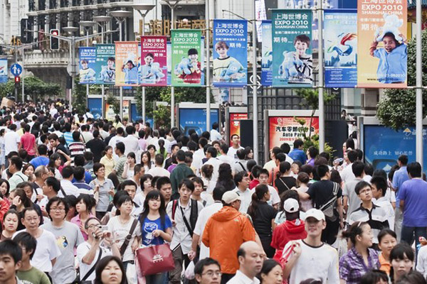 Экономика стран Азии – не стоит винить ФРС в их проблемах