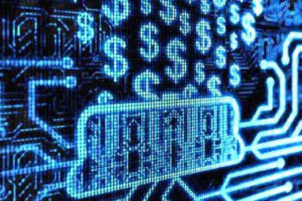 Электронные валюты в Европу все же пришли – несмотря на сопротивление банков