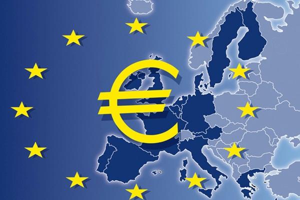 4 заблуждения о кризисе еврозоны