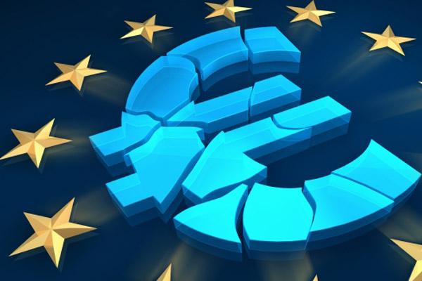 Восстановление еврозоны. Рано радовались?