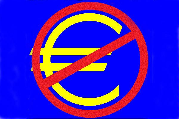 Вопрос о выходе Греции из зоны евро снова актуален?