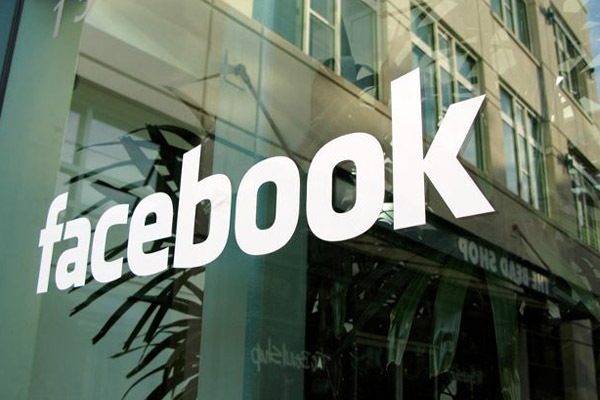 Facebook – провальный проект или слишком медленный прогресс?