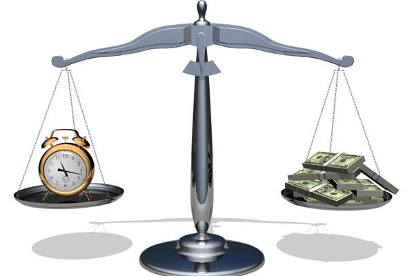 Как взять быстрый кредит и сколько вы переплатите?