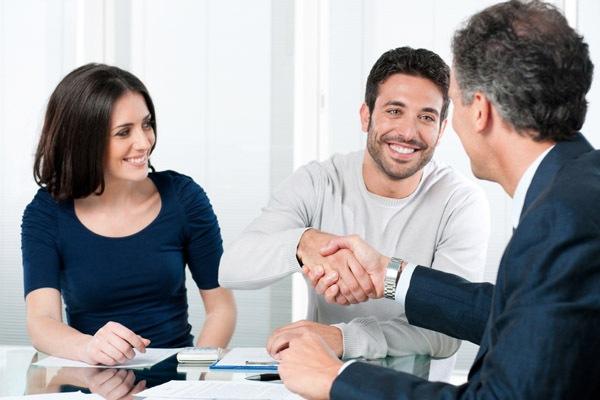 Дела зарубежные – бесплатное финансовое консультирование канет в Лету
