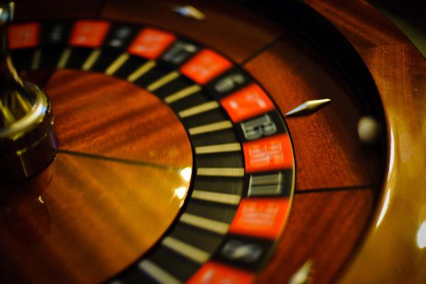 Что такое производные финансовые инструменты?