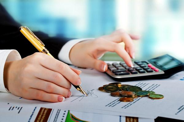 Управление финансами. 4 признака, что вы это игнорируете