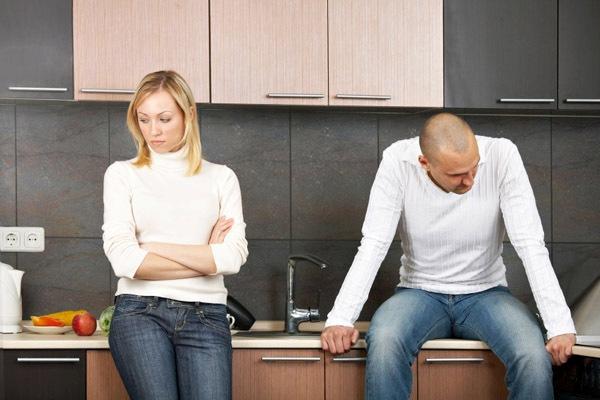 Топ-5 «денежных вопросов», которые могут разрушить ваш брак