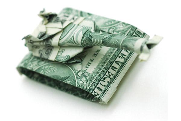 Внешний долг и его влияние на возможности стран