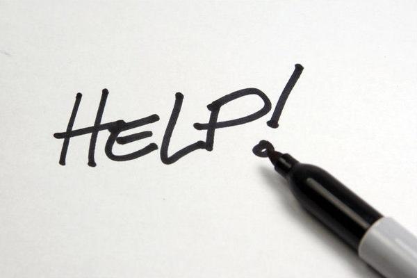 Помощь в получении кредита – кому она нужна и для чего?