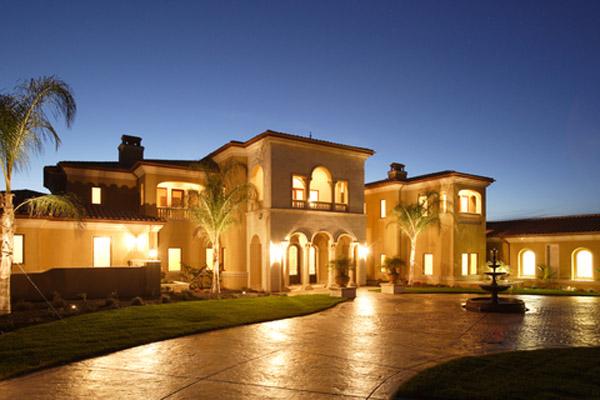 В Штатах возрождается «большая» ипотека