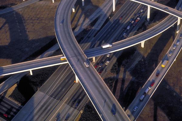 Развитие инфраструктуры взаймы. Индия снова ищет инвестиции