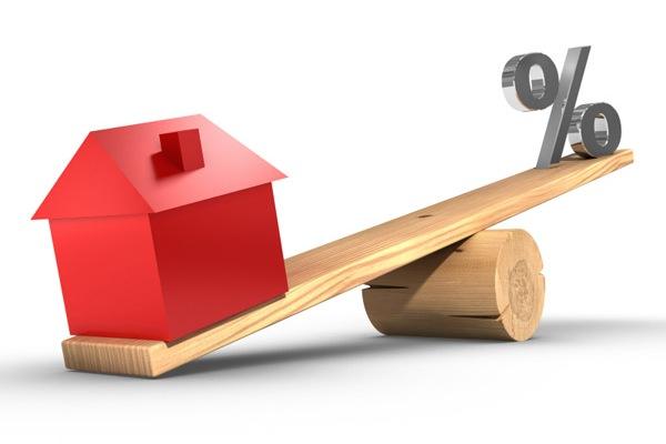 Ипотечный кредит – какова будет процентная ставка по вашему займу?