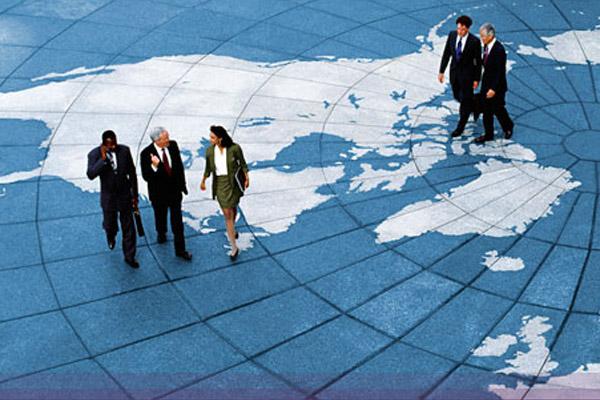 Почему иностранные инвесторы не торопятся в США и Европу?