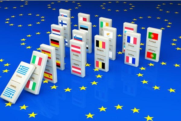 Европу «трясет» – каковы будут последствия для инвесторов?