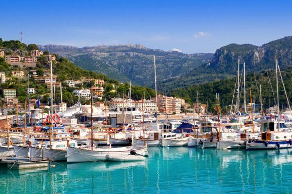 Зарубежные инвестиции. Куда вложить деньги в Испании?