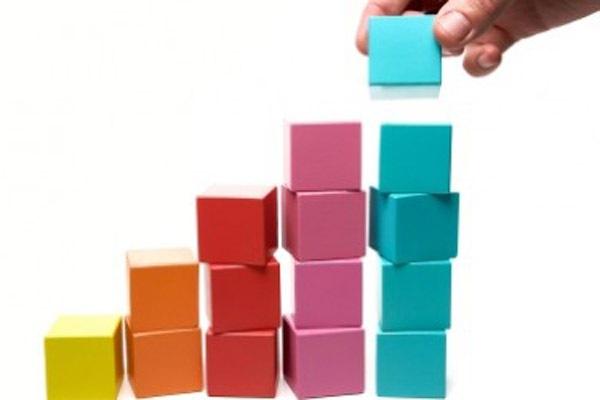 Успешное инвестирование - самоконтроль и стратегия