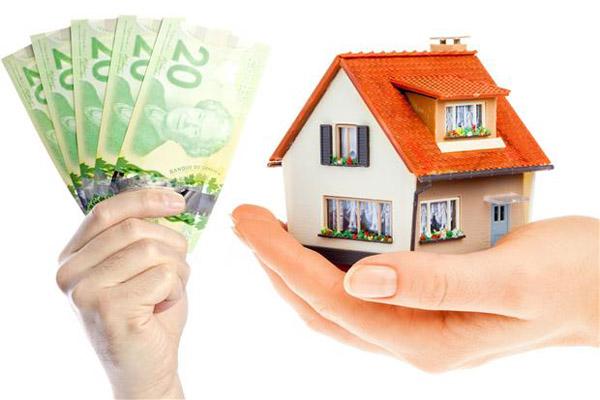 Ипотека как инвестиции: buy-to-let для экспертов и любителей