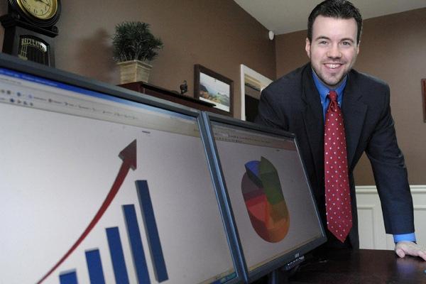 Лизинг для малого бизнеса – ненужный инструмент или необходимость?