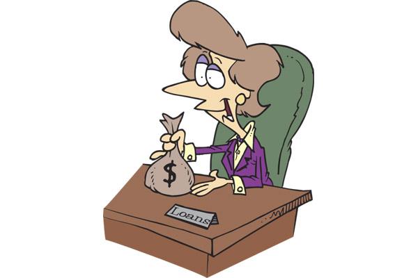 Потребительское кредитование в Штатах или Чем обернулась привычка жить «в долг»?