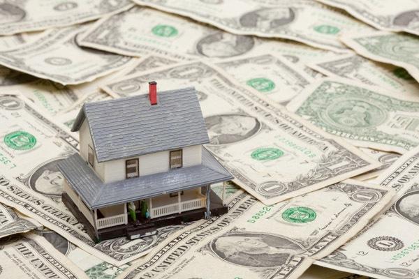 Нецелевой ипотечный кредит – крупные суммы на любые цели