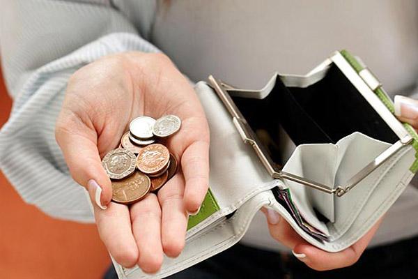 Кредит до зарплаты – несколько поводов не, мягко говоря, брать