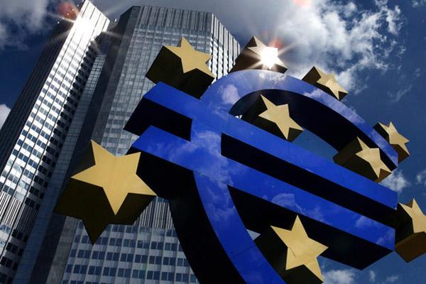 Кредиты в Европе станут более доступными