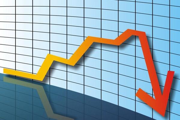 Стоит ли оформлять долгосрочный кредит?